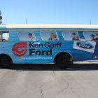 Ken_Garff