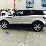 Land_Rover_After