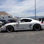 Porsche_After