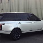 Range_Rover_After
