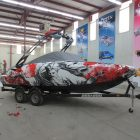 Vinyl_boat_wrap_with_graphics