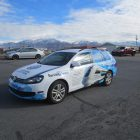Service_Xpress_car_wrap