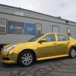 Subaru_Gold_Chrome