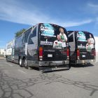 Wunlife_2_tour_bus_wrap